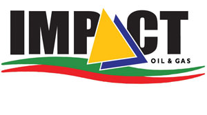 Impact Oil and Gas Ltd  November 2015