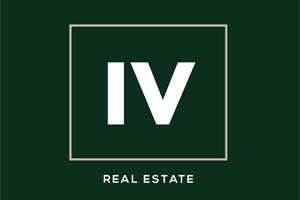 IV Real Estate London